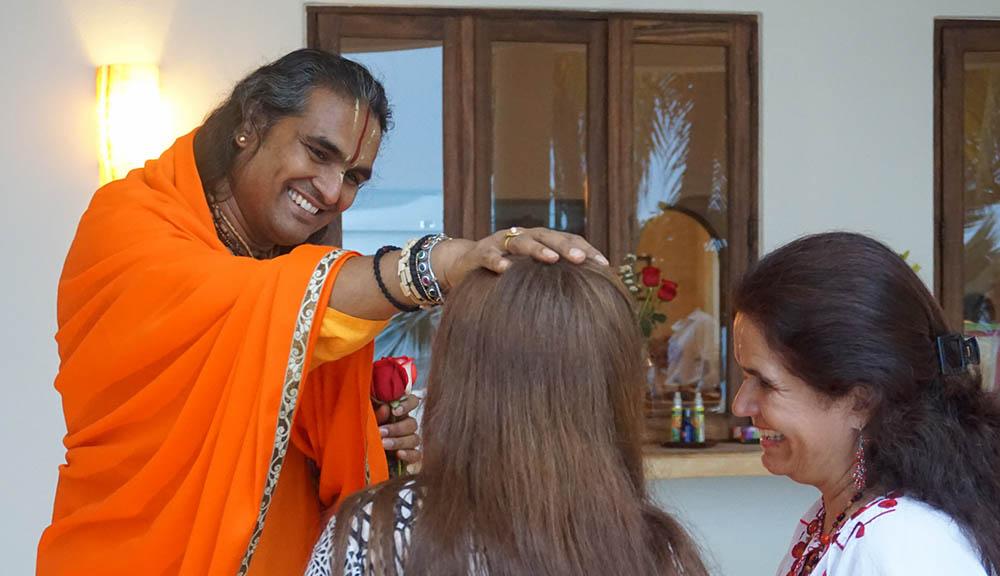Swami 10