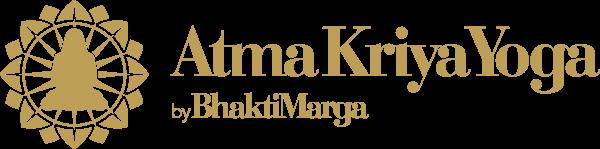 aky-logotext